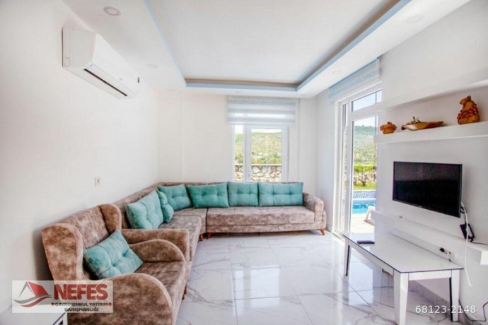antalya-kas-kalkan-for-sale-villas-patara-centre-big-8