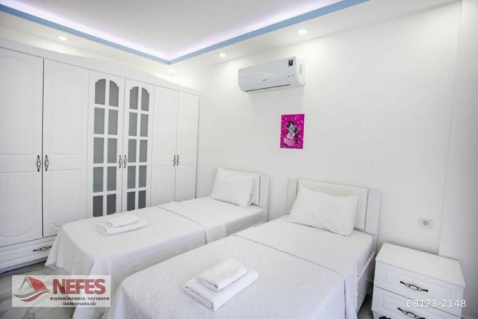antalya-kas-kalkan-for-sale-villas-patara-centre-big-3