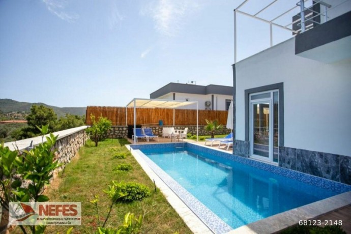 antalya-kas-kalkan-for-sale-villas-patara-centre-big-9