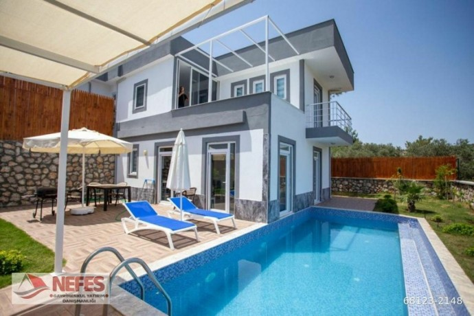 antalya-kas-kalkan-for-sale-villas-patara-centre-big-6