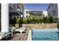 spacious-2-1-apartment-with-private-pool-in-the-centre-of-kalkan-small-19