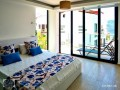 spacious-2-1-apartment-with-private-pool-in-the-centre-of-kalkan-small-11