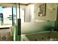 spacious-2-1-apartment-with-private-pool-in-the-centre-of-kalkan-small-15