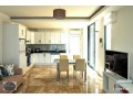 spacious-2-1-apartment-with-private-pool-in-the-centre-of-kalkan-small-6