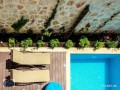 spacious-2-1-apartment-with-private-pool-in-the-centre-of-kalkan-small-4