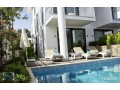 spacious-2-1-apartment-with-private-pool-in-the-centre-of-kalkan-small-18