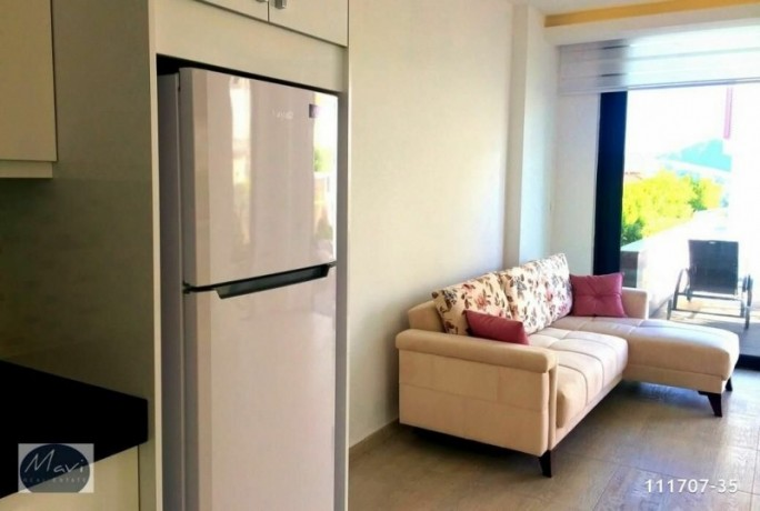spacious-2-1-apartment-with-private-pool-in-the-centre-of-kalkan-big-9