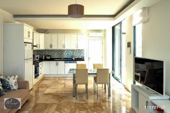 spacious-2-1-apartment-with-private-pool-in-the-centre-of-kalkan-big-6