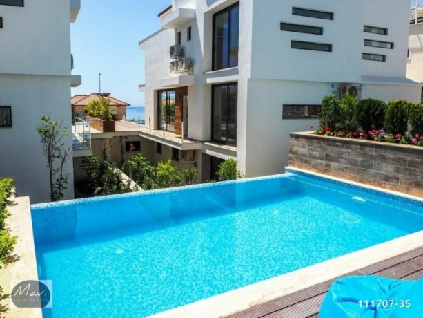 spacious-2-1-apartment-with-private-pool-in-the-centre-of-kalkan-big-1