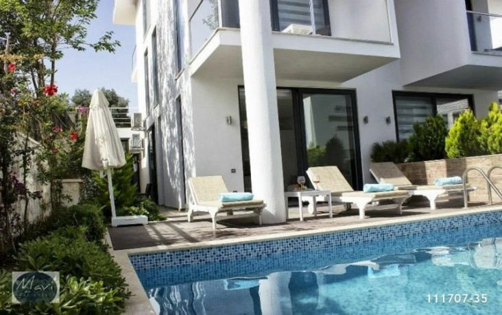 spacious-2-1-apartment-with-private-pool-in-the-centre-of-kalkan-big-18