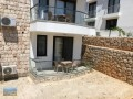 double-apartment-for-sale-in-kas-cherchis-small-9