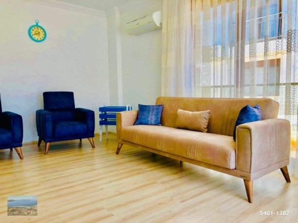double-apartment-for-sale-in-kas-cherchis-big-15
