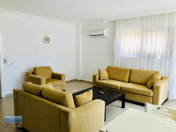 double-apartment-for-sale-in-kas-cherchis-big-2