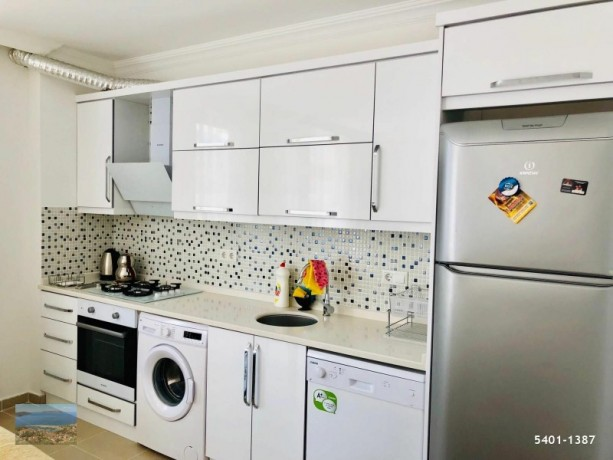 double-apartment-for-sale-in-kas-cherchis-big-7
