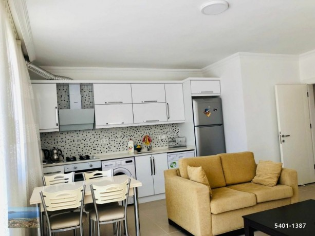 double-apartment-for-sale-in-kas-cherchis-big-13