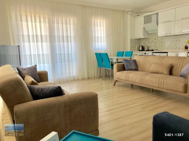 double-apartment-for-sale-in-kas-cherchis-big-5