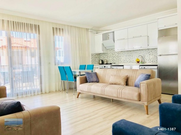 double-apartment-for-sale-in-kas-cherchis-big-1