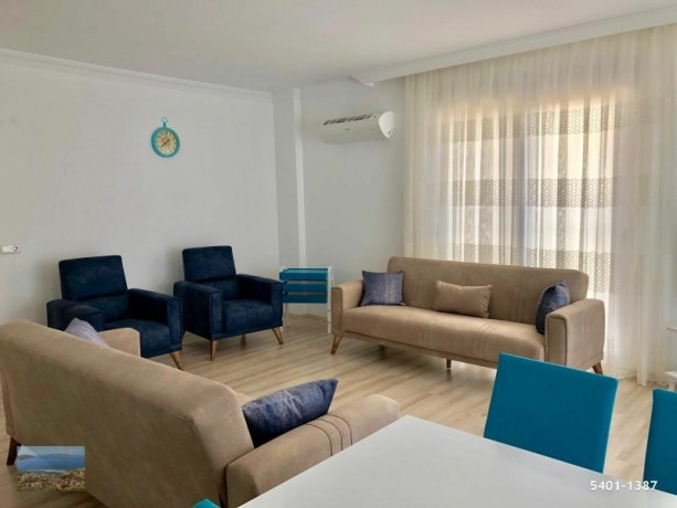 double-apartment-for-sale-in-kas-cherchis-big-19