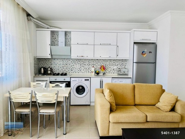 double-apartment-for-sale-in-kas-cherchis-big-4