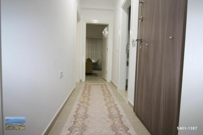 double-apartment-for-sale-in-kas-cherchis-big-17