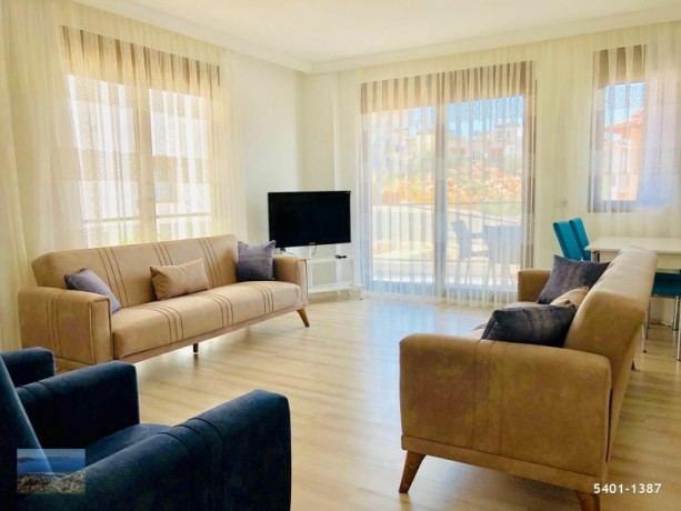 double-apartment-for-sale-in-kas-cherchis-big-6