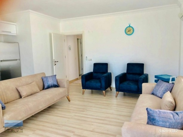 double-apartment-for-sale-in-kas-cherchis-big-18