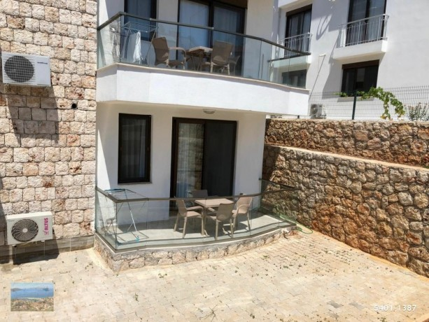 double-apartment-for-sale-in-kas-cherchis-big-9