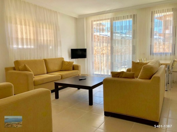 double-apartment-for-sale-in-kas-cherchis-big-11