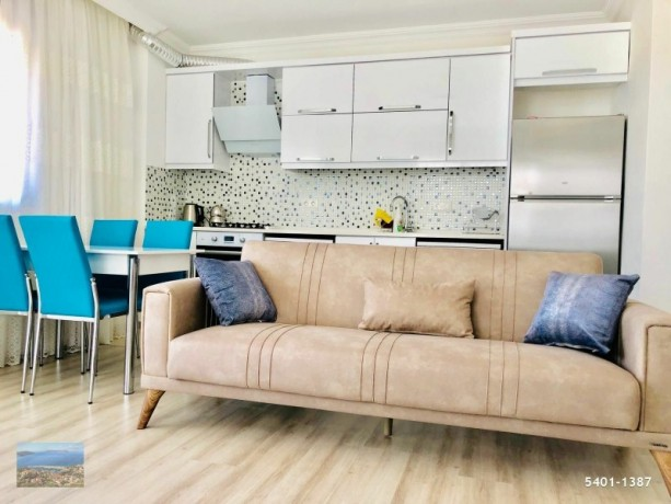 double-apartment-for-sale-in-kas-cherchis-big-14