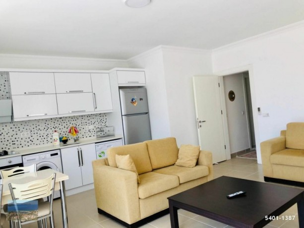 double-apartment-for-sale-in-kas-cherchis-big-16
