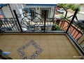 apartment-for-sale-in-kas-center-with-21-views-small-10