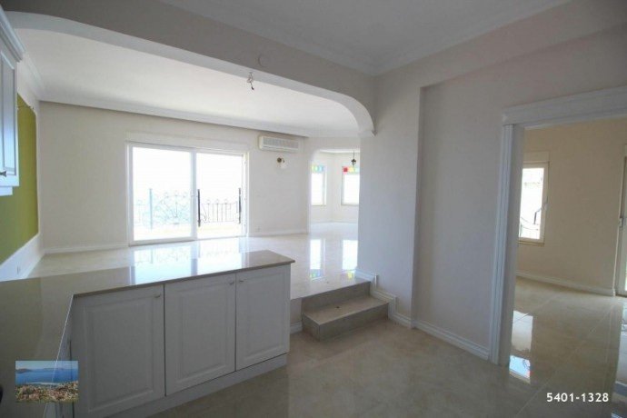 apartment-for-sale-in-kas-center-with-21-views-big-7