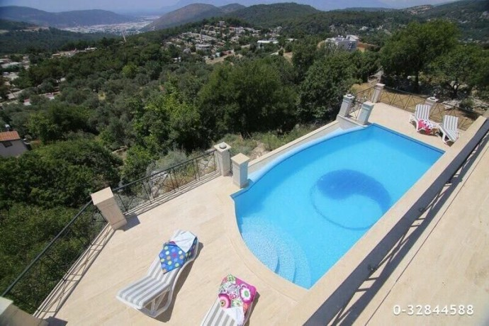 the-only-place-without-virus-antalya-kas-kalkan-villa-with-super-view-big-4