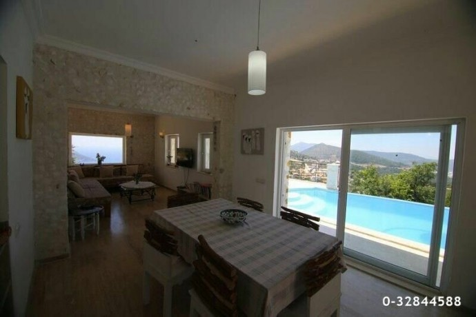 the-only-place-without-virus-antalya-kas-kalkan-villa-with-super-view-big-13