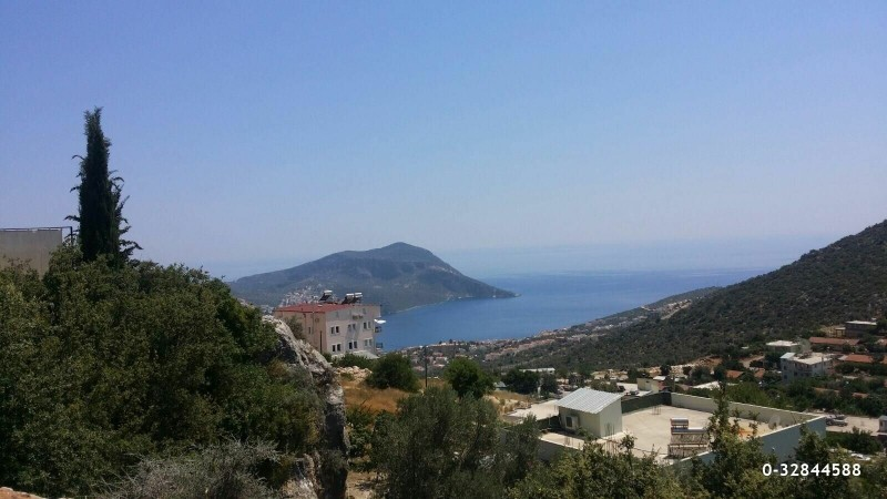 the-only-place-without-virus-antalya-kas-kalkan-villa-with-super-view-big-9