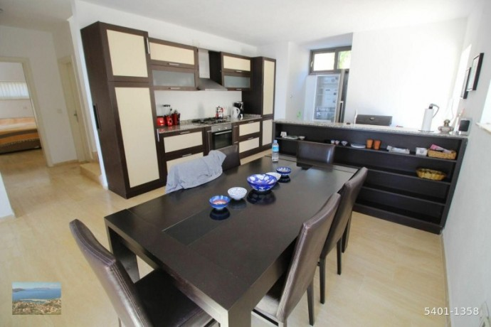 detached-villas-for-sale-in-yenikoy-kas-turkey-big-7