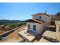 2-detached-houses-for-sale-in-kas-cukurbag-turkish-village-small-19