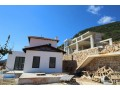 2-detached-houses-for-sale-in-kas-cukurbag-turkish-village-small-18