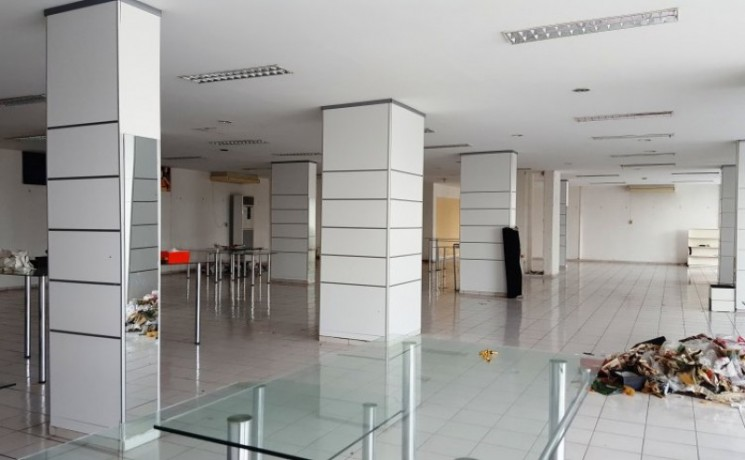 kemer-commercial-store-for-rent-450-m2-on-main-road-big-5