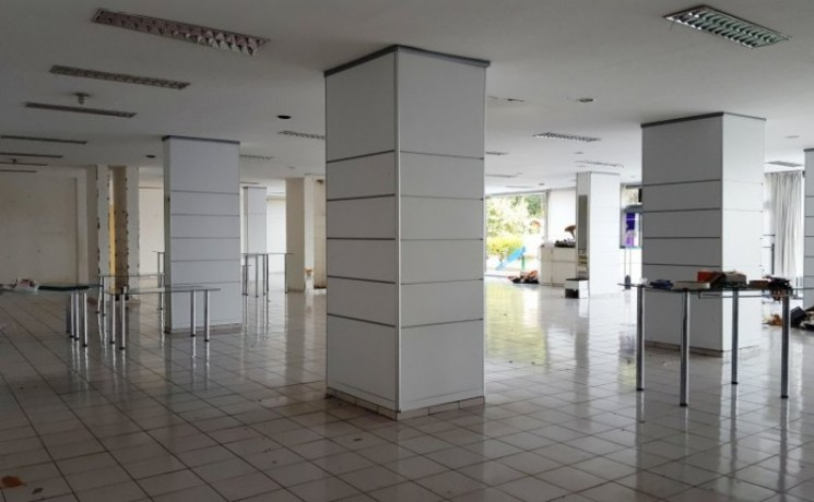kemer-commercial-store-for-rent-450-m2-on-main-road-big-7
