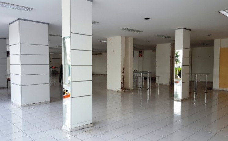 kemer-commercial-store-for-rent-450-m2-on-main-road-big-9