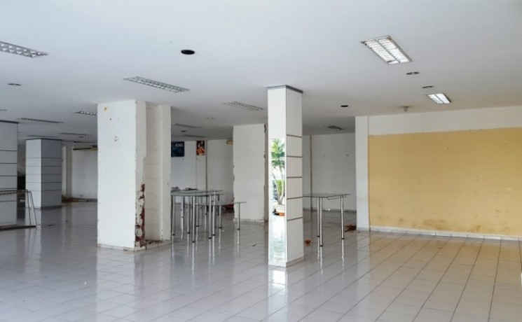 kemer-commercial-store-for-rent-450-m2-on-main-road-big-10