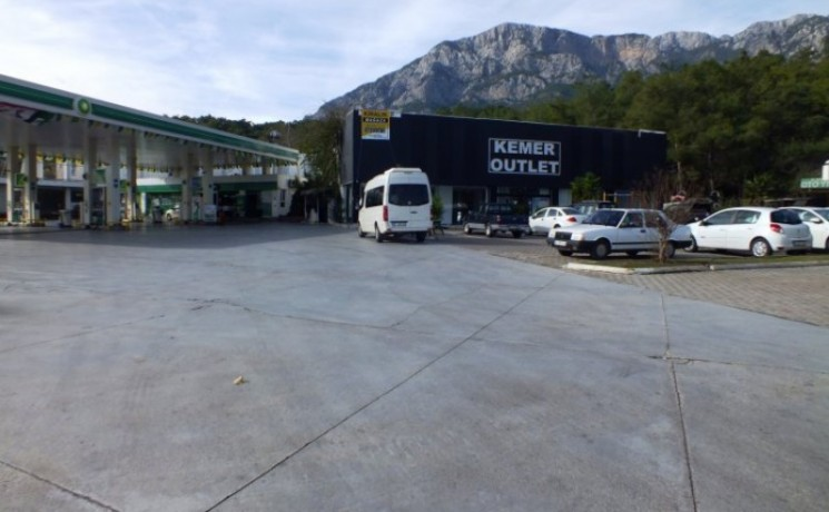 kemer-commercial-store-for-rent-450-m2-on-main-road-big-11