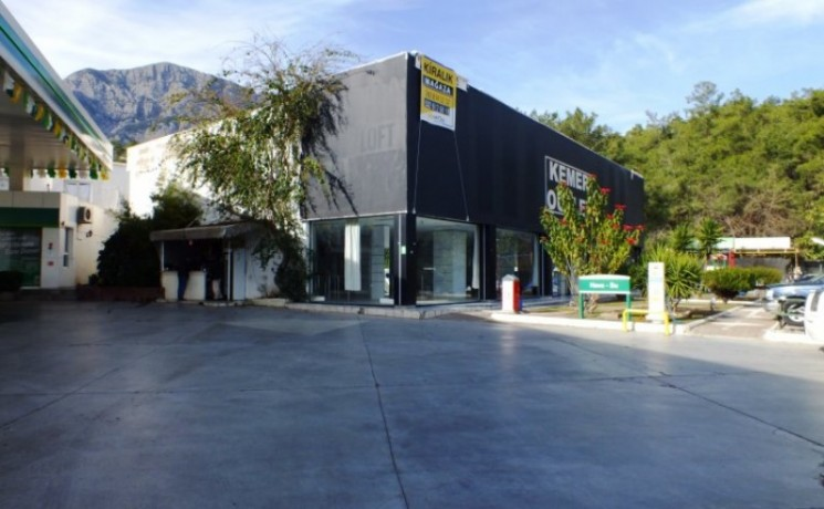 kemer-commercial-store-for-rent-450-m2-on-main-road-big-1