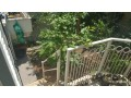 825-m2-2-1-apartment-in-kas-center-from-owner-turkish-riviera-small-1