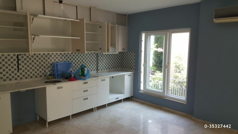 825-m2-2-1-apartment-in-kas-center-from-owner-turkish-riviera-big-7