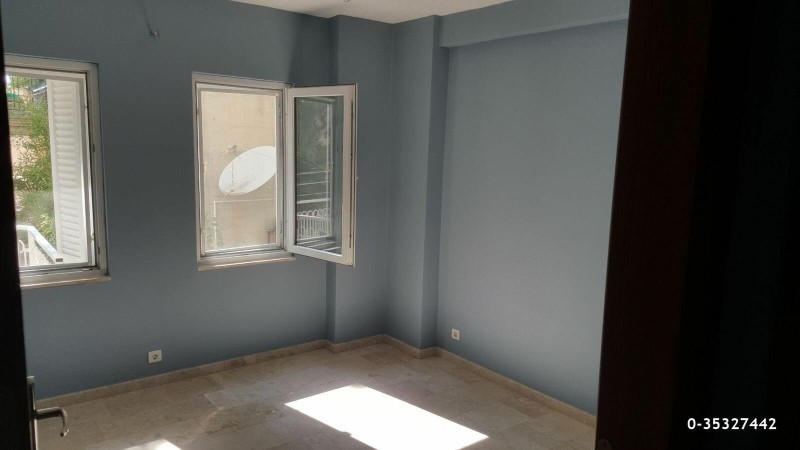 825-m2-2-1-apartment-in-kas-center-from-owner-turkish-riviera-big-11