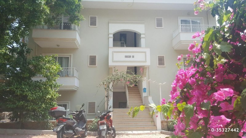 825-m2-2-1-apartment-in-kas-center-from-owner-turkish-riviera-big-0