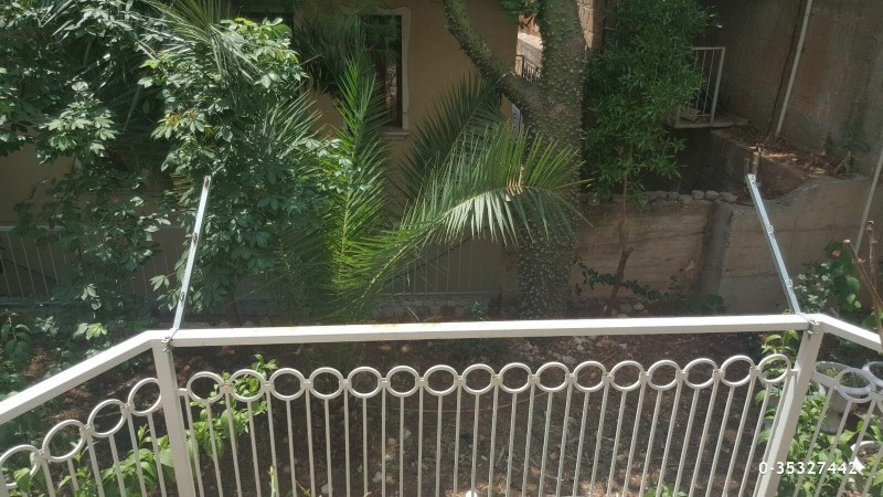 825-m2-2-1-apartment-in-kas-center-from-owner-turkish-riviera-big-2