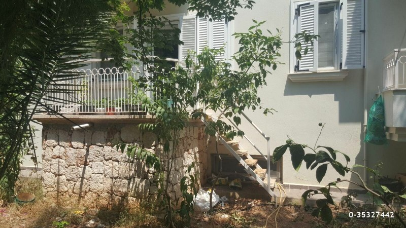 825-m2-2-1-apartment-in-kas-center-from-owner-turkish-riviera-big-3